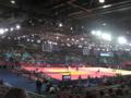 f:id:judo2012london:20120728224856j:image:medium