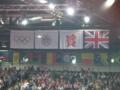 f:id:judo2012london:20120730233302j:image:medium