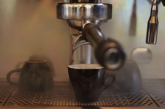 cafeenglish