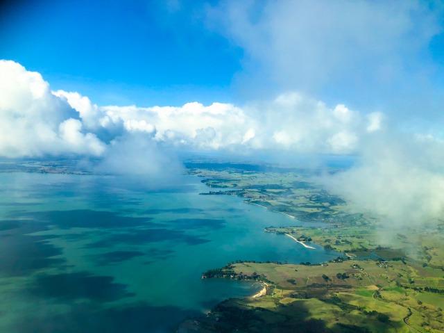 AirNewzealand