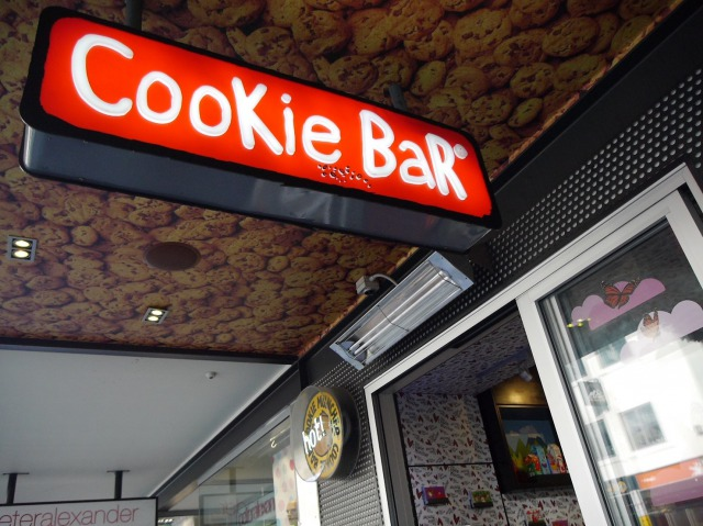 cookietimes