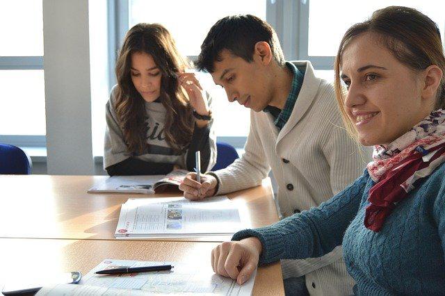 languageschool