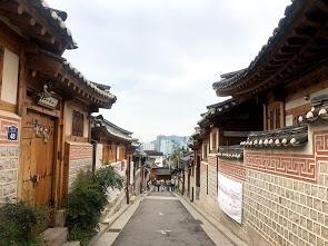 koreacafe
