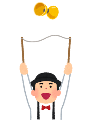 f:id:juggling-gohcho:20170119035612p:plain