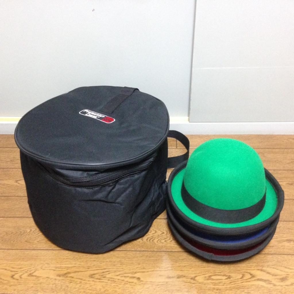 f:id:juggling-gohcho:20170131031825j:plain