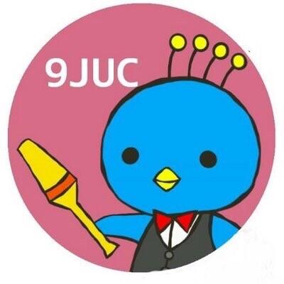 f:id:juggling-gohcho:20170323022338j:plain