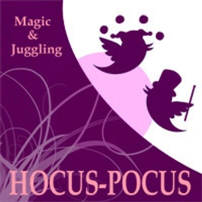 f:id:juggling-gohcho:20170323022439j:plain