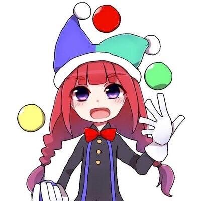 f:id:juggling-gohcho:20170323022512j:plain
