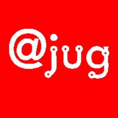 f:id:juggling-gohcho:20170323022930j:plain