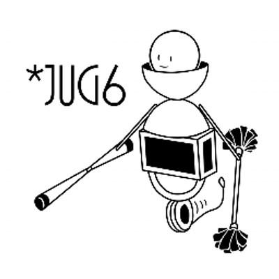 f:id:juggling-gohcho:20170323023058j:plain