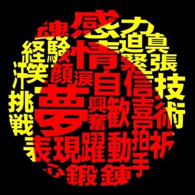 f:id:juggling-gohcho:20170323023122j:plain