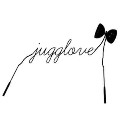 f:id:juggling-gohcho:20170323023204j:plain