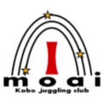 f:id:juggling-gohcho:20170323023449j:plain