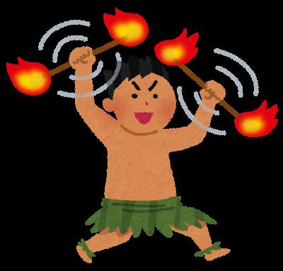 f:id:juggling-gohcho:20170406032648p:plain