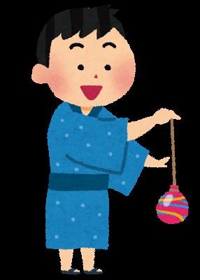 f:id:juggling-gohcho:20170508080218p:plain