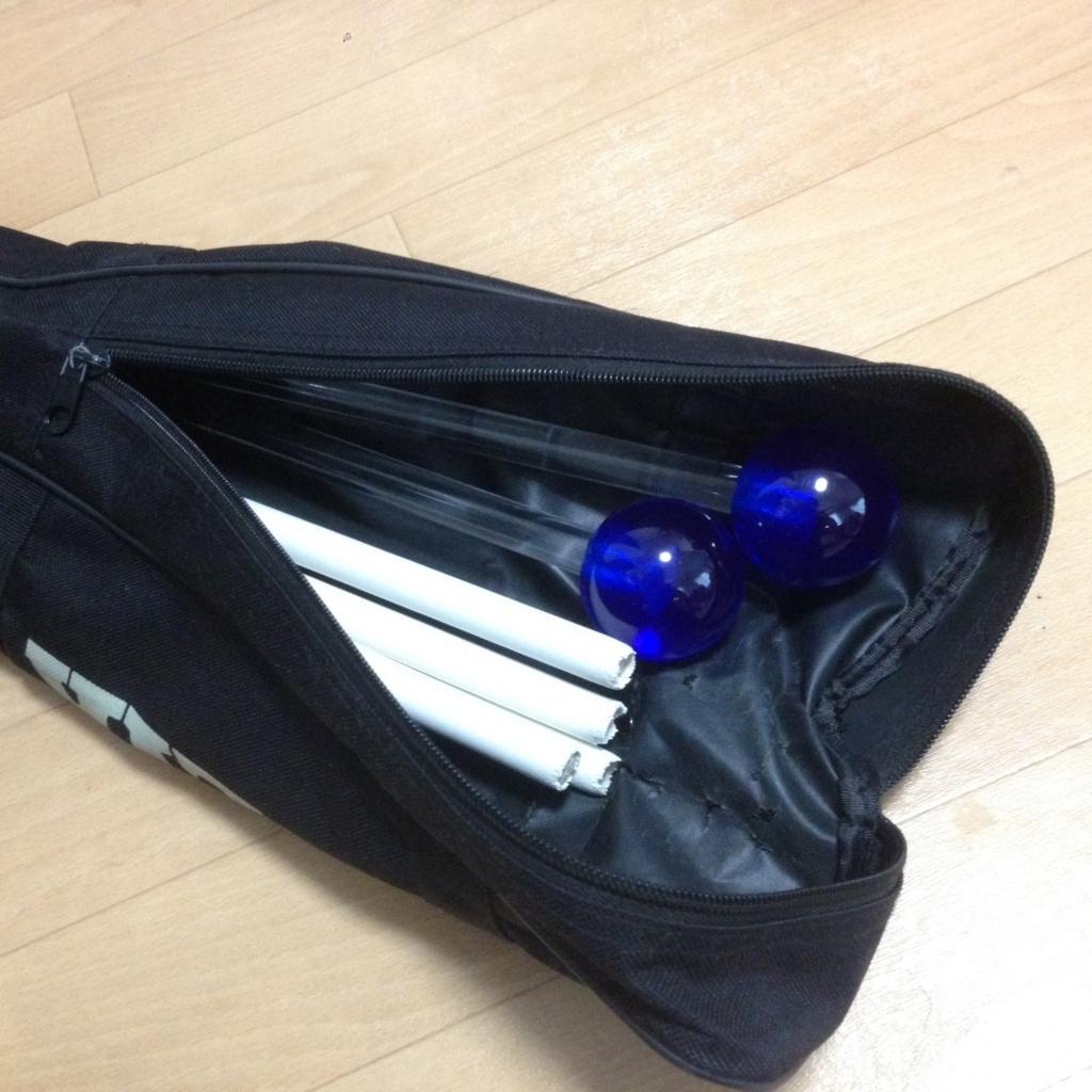 f:id:juggling-gohcho:20170713151635j:plain