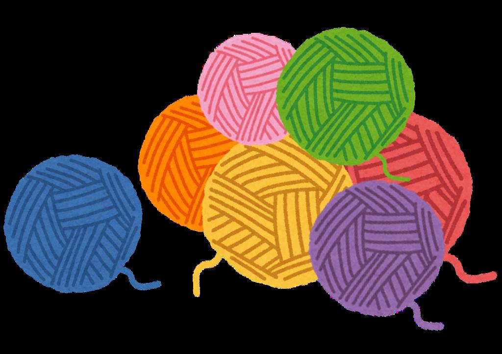 f:id:juggling-gohcho:20180212140200p:plain