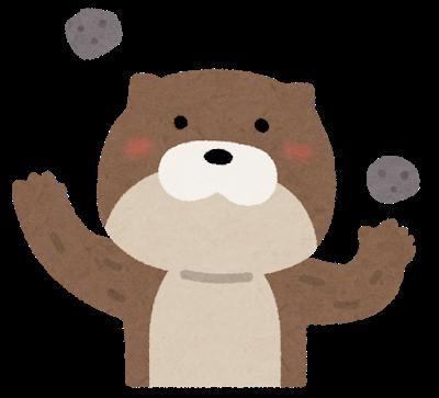 f:id:juggling-gohcho:20180630022846p:plain