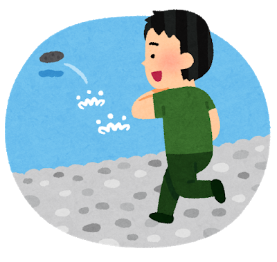f:id:juggling-gohcho:20190112003949p:plain