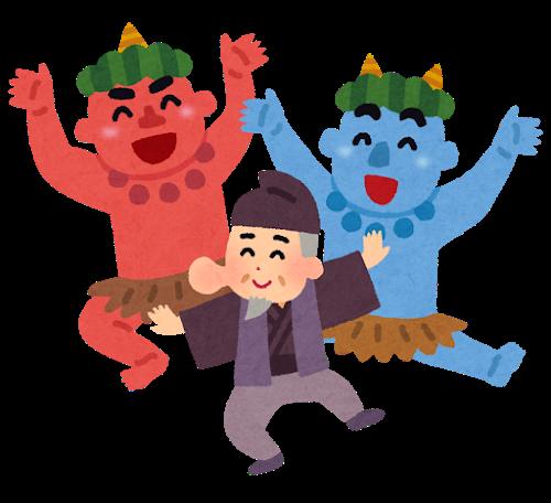 f:id:juggling-gohcho:20190130004759p:plain