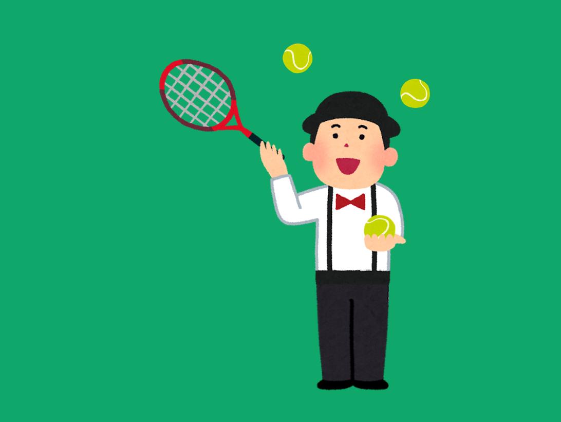f:id:juggling-gohcho:20190430032435p:plain
