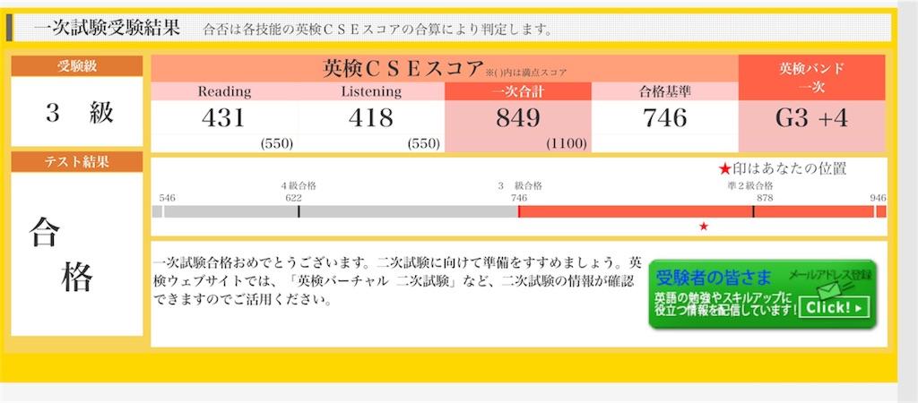 f:id:jugon0803:20170203191646j:image