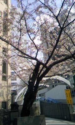 f:id:jugoya:20100323132048j:image