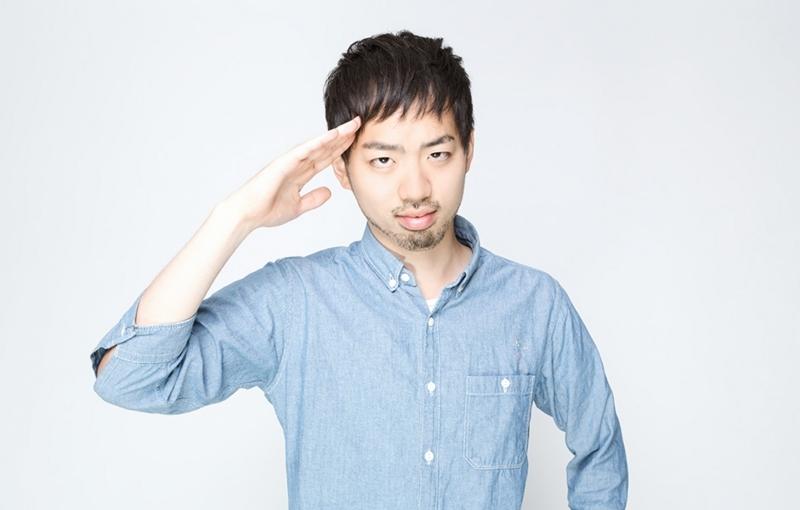 LIG86_osssuhiroyuki1194500