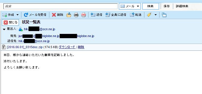 ayashii