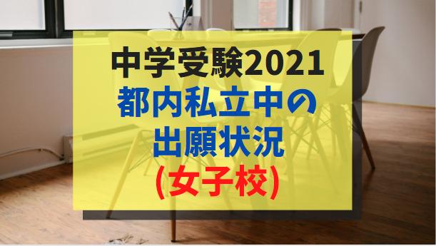 f:id:jukenlab:20210118120704p:plain