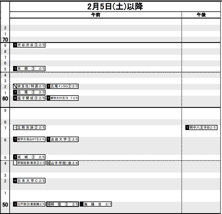 f:id:jukenlab:20210602003316p:plain