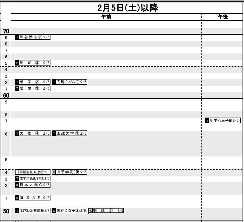 f:id:jukenlab:20210602003534p:plain