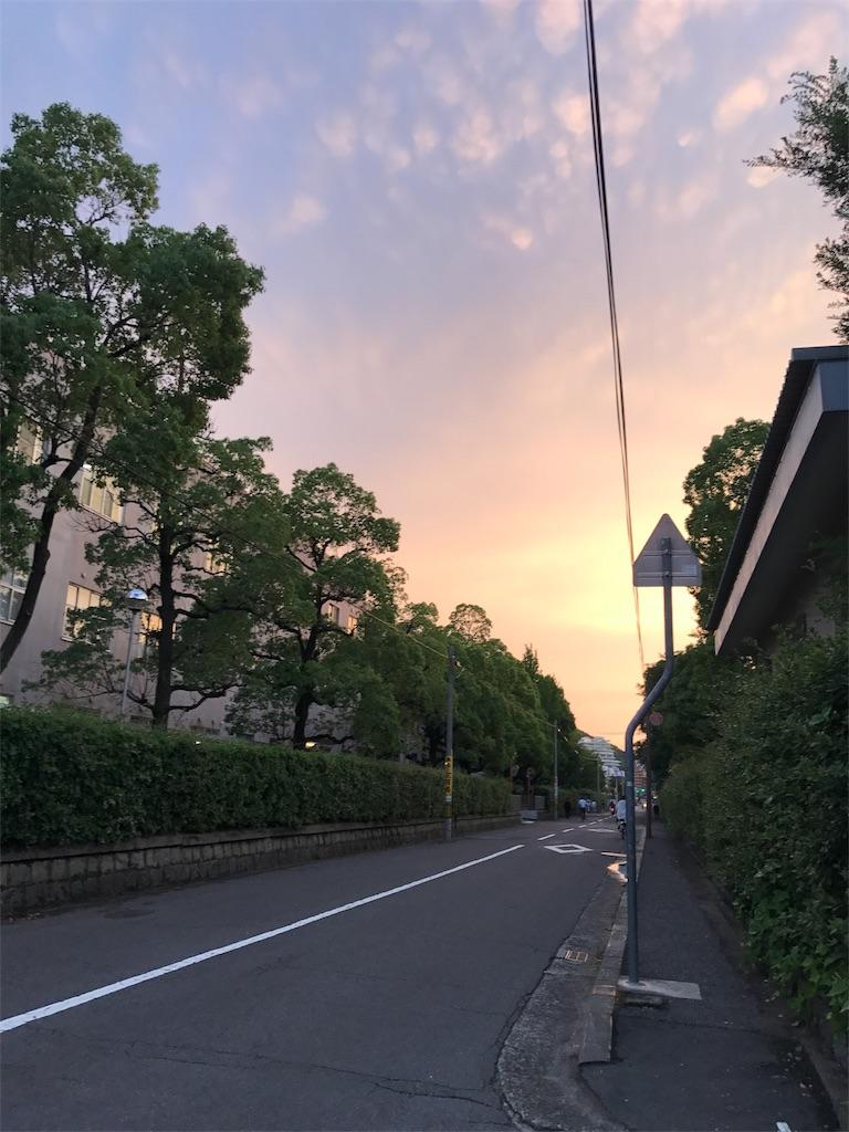 f:id:jukukirai:20170709232646j:image