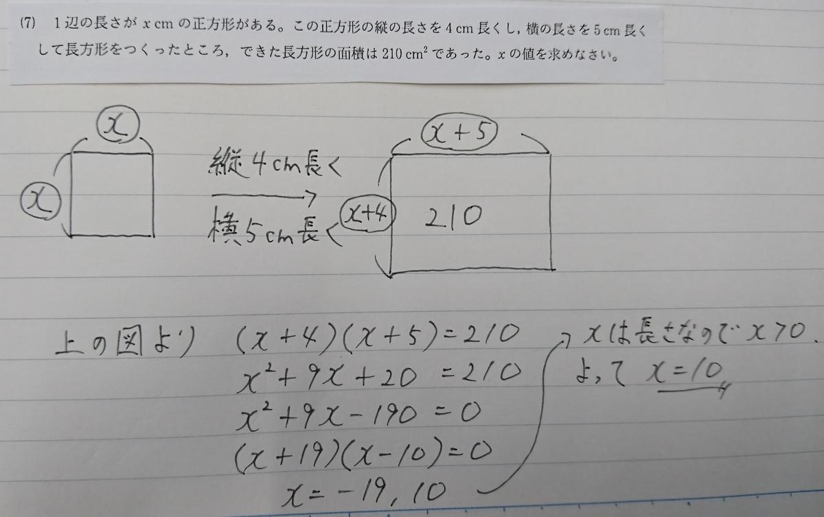 数学B1(7)