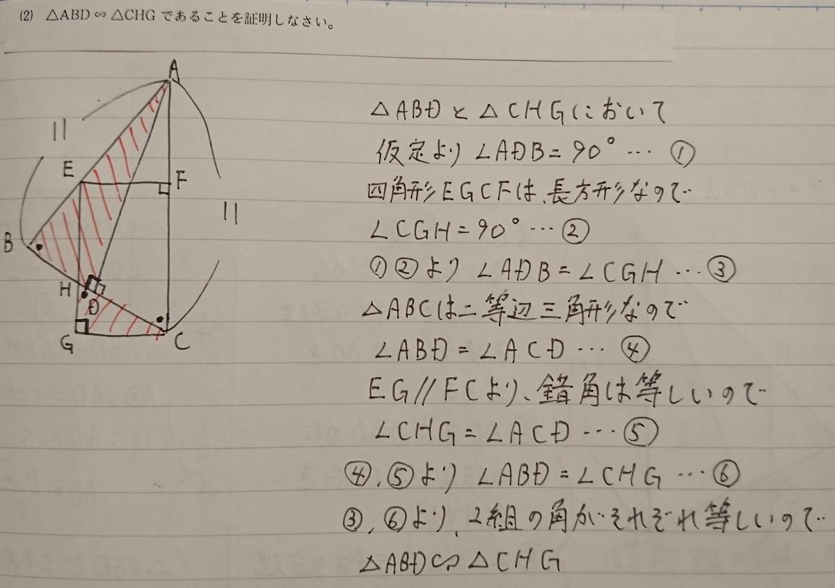 入試数学B3_2_1