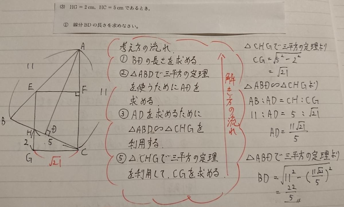 入試数学B3_3_1