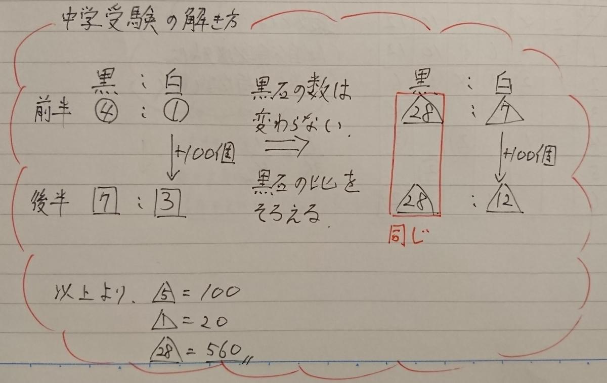 数学C1(6)_2