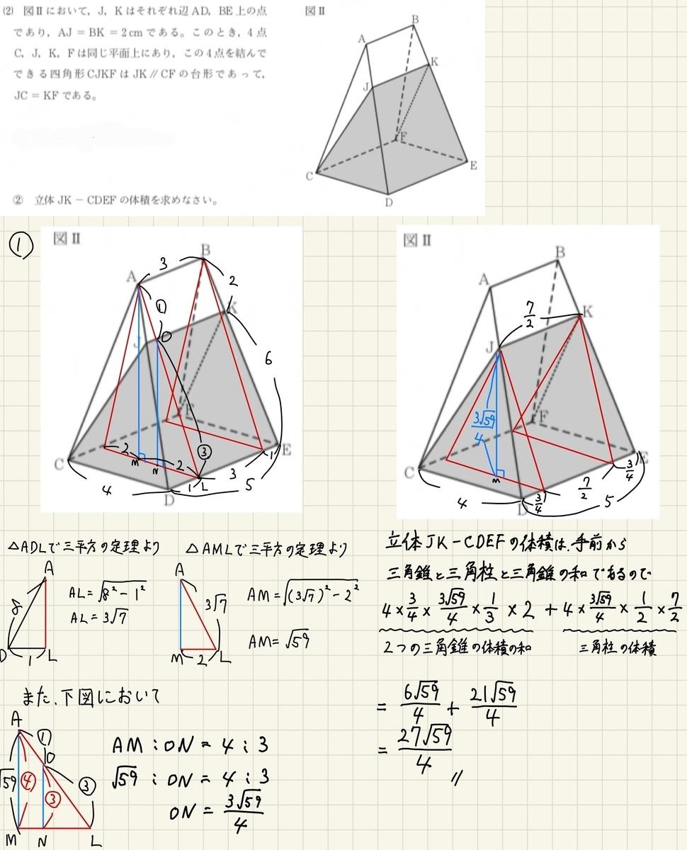 数学C3(2)②