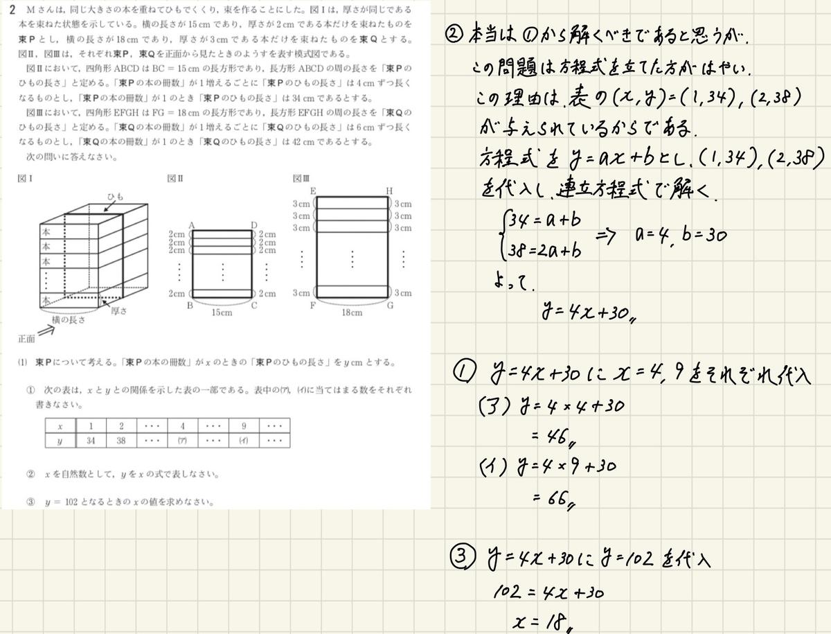 数学B2(1)