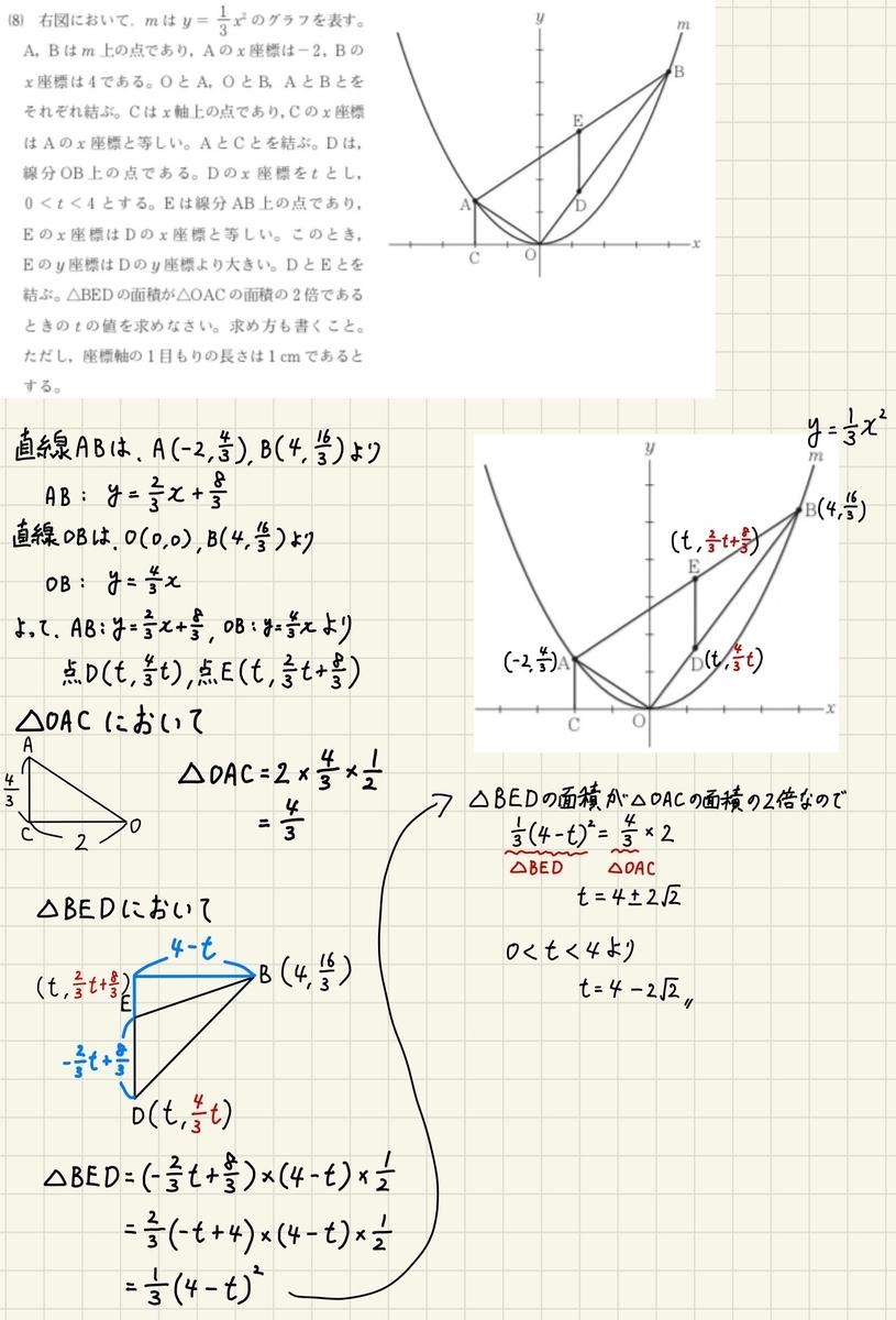 数学C1(8)
