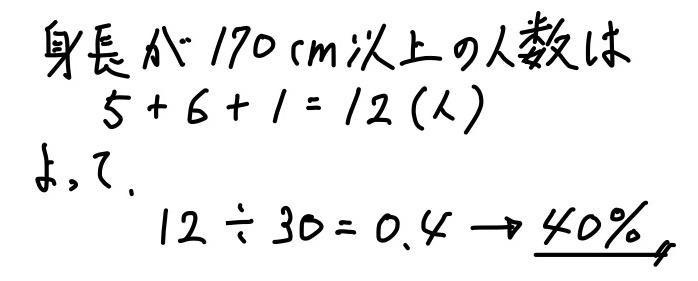 2018千葉数学2_2