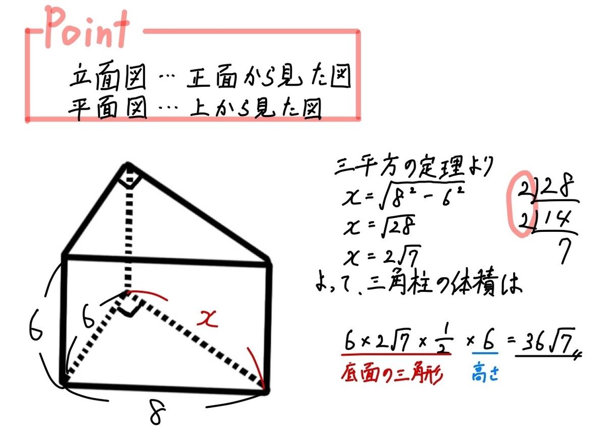 2018千葉2_3
