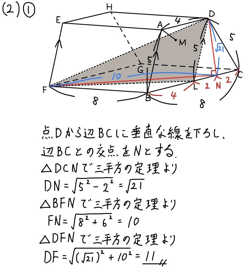 2020大阪数学C3_2-1