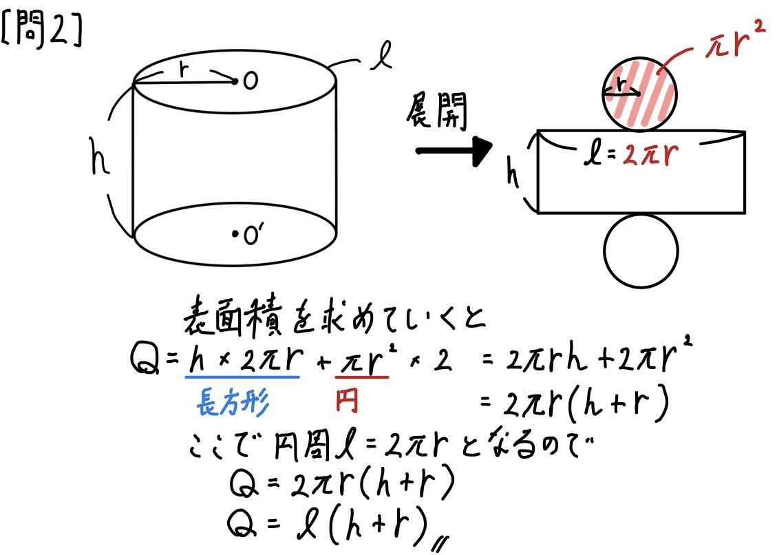 2018東京数学2_2