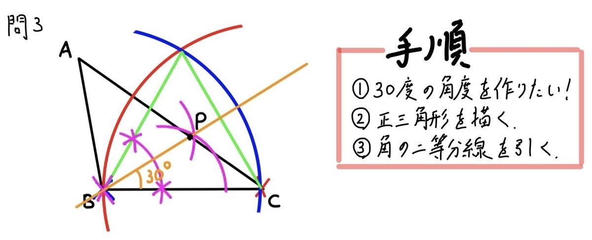 2020北海道数学1_3