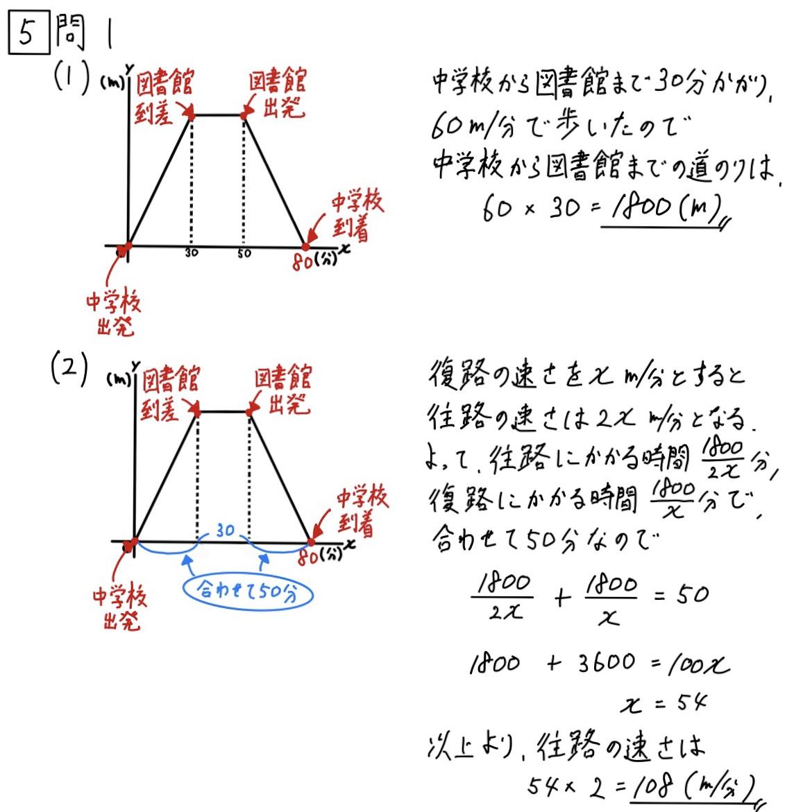 2020北海道数学5_1