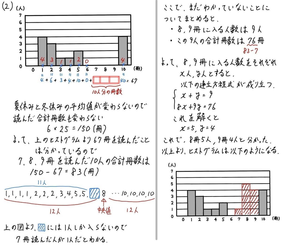 2020北海道数学5_2-2