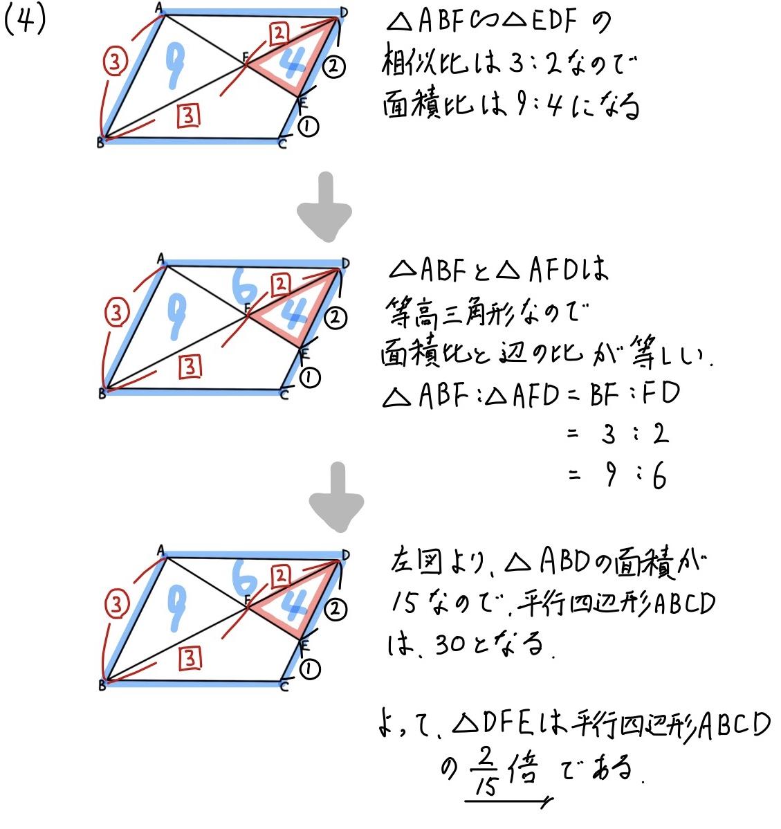 2020秋田数学2_4