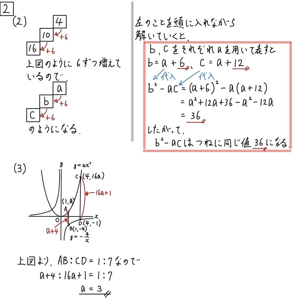 2020栃木数学2_2