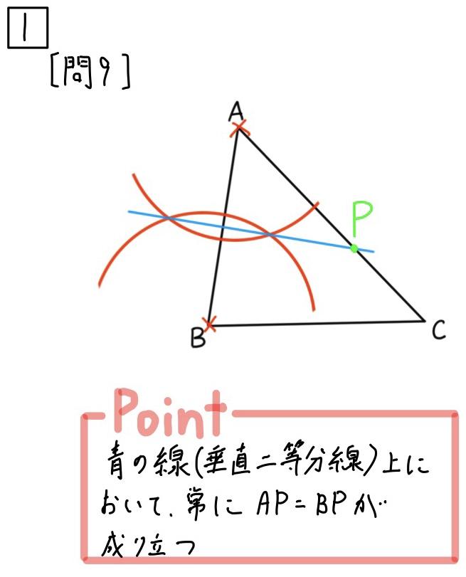 2020東京数学1_9